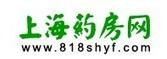 Shanghai Pharmacy Online