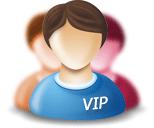Big benefits for YoyBuy VIP & SVIP members