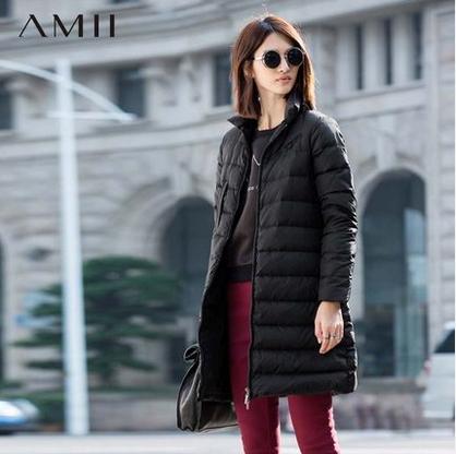 womend down coats
