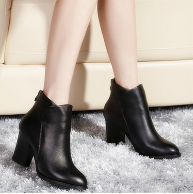 buy womens shoes from China